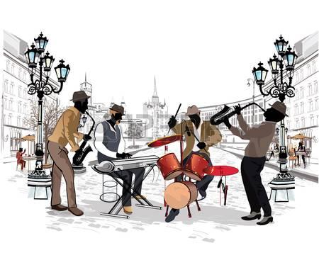 Ostéopathie Pour Les Musiciens