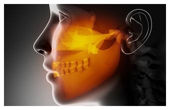 Les Techniques Ostéopathiques Sur La Mâchoire
