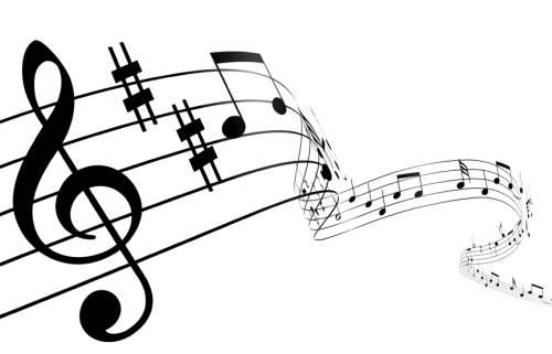 Ostéopathie Pour Les Chanteurs