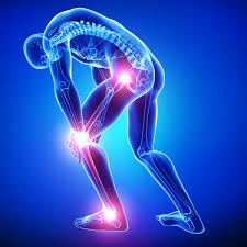 Douleurs Du Membre Inférieur